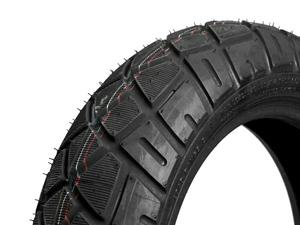 Reifen -HEIDENAU K58- 3.50-10 TL 59M (rf) Artikelnr. 6300006