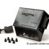 Vespa-gleichrichter-BGM6710KT1(2)