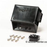 Vespa-gleichrichter-BGM6710KT2