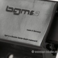 Vespa-gleichrichter-BGM6710KT2(2)