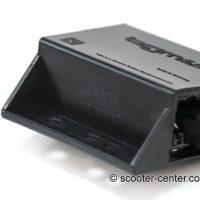 Vespa-gleichrichter-BGM6710KT2(3)