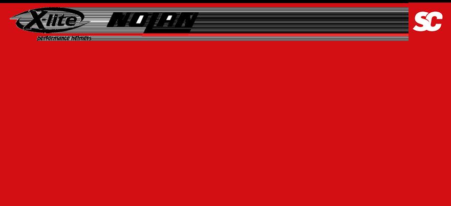Nolan Helm Logos