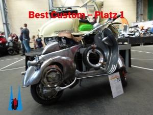 gewinner-scooter-customshow-2018_25
