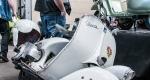 scooter-custom-show-koeln-2018 – 26
