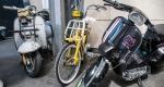 scooter-custom-show-koeln-2018 – 32