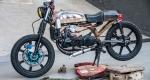 scooter-custom-show-koeln-2018 – 45
