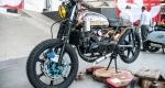 scooter-custom-show-koeln-2018 – 46