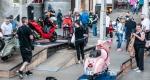 scooter-custom-show-koeln-2018 – 55