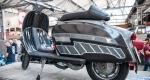 scooter-custom-show-koeln-2018 – 59