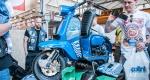 scooter-custom-show-koeln-2018 – 71