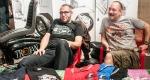 scooter-custom-show-koeln-2018 – 81