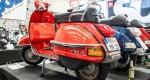 scooter-custom-show-koeln-2018 – 87