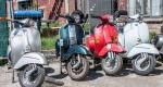 scooter-custom-show-koeln-2018 – 91