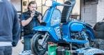 scooter-custom-show-koeln-2018 – 93