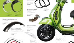 Faltbroschuere_GTS_A3_Seite_2-vespa-gts-scooter-center