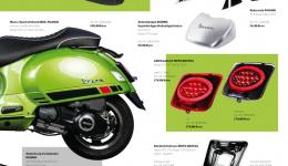 Faltbroschuere_GTS_A3_Seite_3-vespa-gts-scooter-center