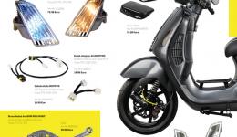 Faltbroschuere_GTS_A3_Seite_4-vespa-gts-scooter-center
