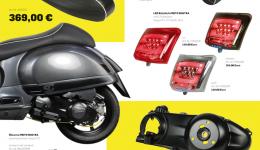 Faltbroschuere_GTS_A3_Seite_5-vespa-gts-scooter-center