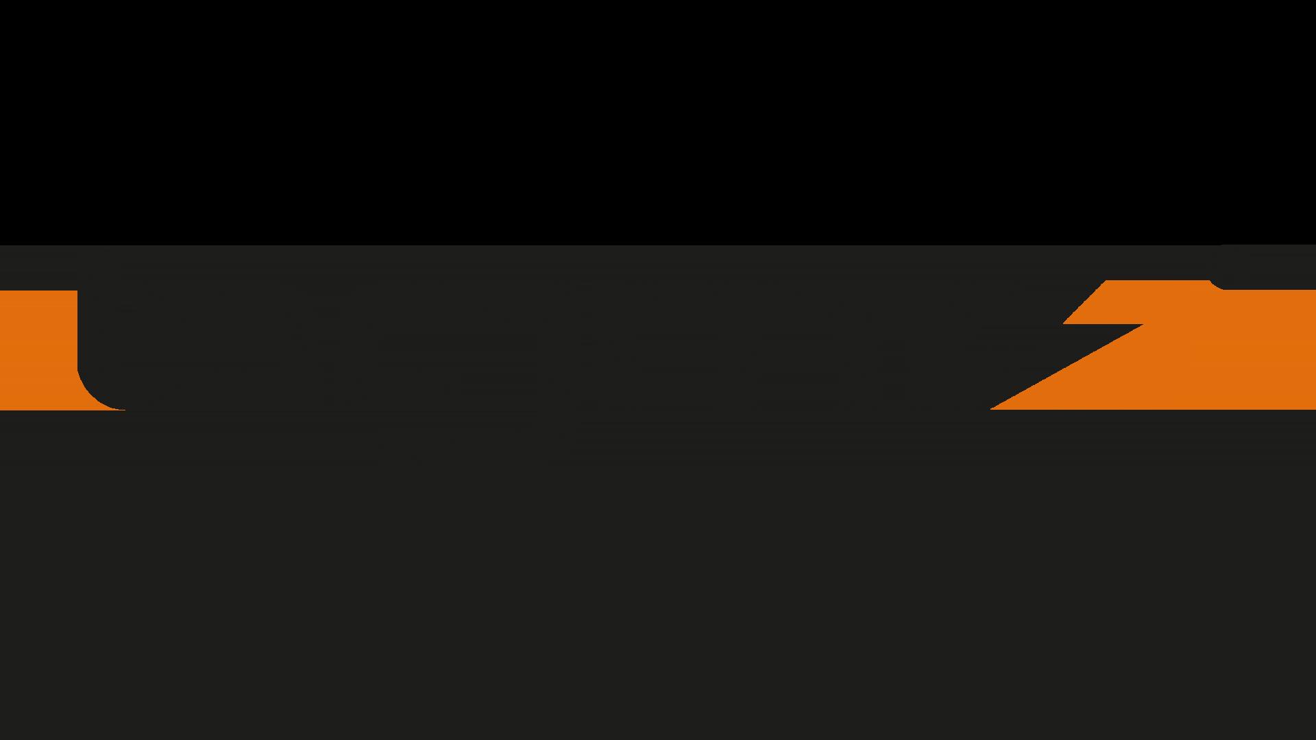 bgm Tuning Logo