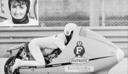 lambretta-sprinter-marlene-parker_22