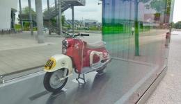 motorroller-ausstelleung-autostadt-wolfsburg – 10