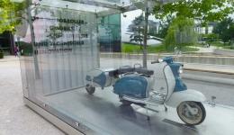 motorroller-ausstelleung-autostadt-wolfsburg – 11