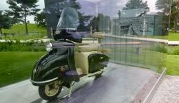 motorroller-ausstelleung-autostadt-wolfsburg – 12