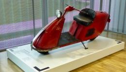 motorroller-ausstelleung-autostadt-wolfsburg – 2