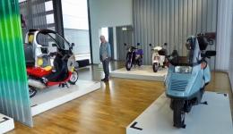 motorroller-ausstelleung-autostadt-wolfsburg – 4