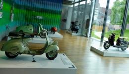 motorroller-ausstelleung-autostadt-wolfsburg – 9