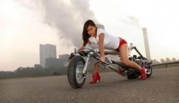 scooter-center-sprinter_09