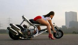 scooter-center-sprinter_13