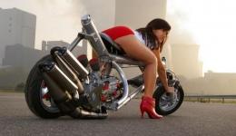 scooter-center-sprinter_14