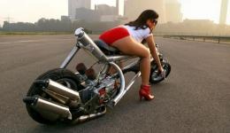 scooter-center-sprinter_15