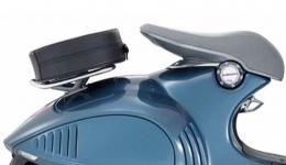 vespa-helmtasche-koffer-topcase