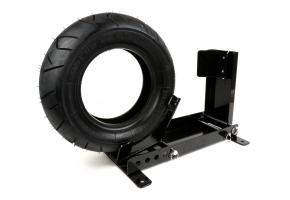 motorroller-transportsicherung-roller-staender_04