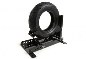 motorroller-transportsicherung-roller-staender_05