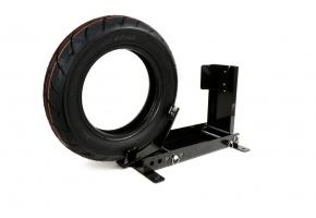 motorroller-transportsicherung-roller-staender_06