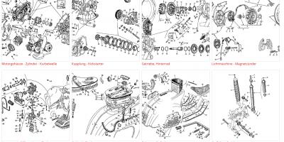 vespa-shop-ersatzteile-explosionszeichnung