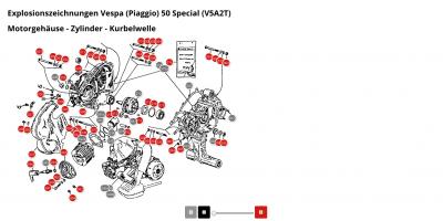 vespa-shop-ersatzteile-explosionszeichnung-detail