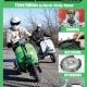 Stickys Lambretta Manual 3