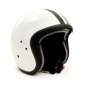 Helm Vespa PIaggio Decal Lux Sonderangebot SSV