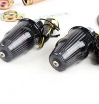 vespa-lenkerenden-blinker-set-schwarz-1
