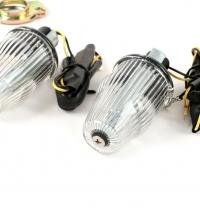 vespa-lenkerenden-blinker-set-weiss-1