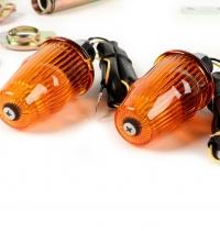vespa-lenkerenden-blinker-set_06