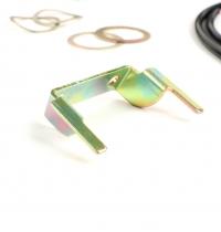 vespa-lenkerenden-blinker-set_10