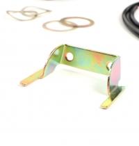 vespa-lenkerenden-blinker-set_11
