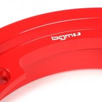 BGM7987(3)