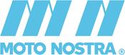 Moto Nostra Vespa Parts