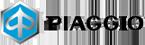 Piaggio Vespa Rücklicht GTS